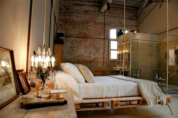 Interior Tips How To Introduce Grey Into The Bedroom Beautiful