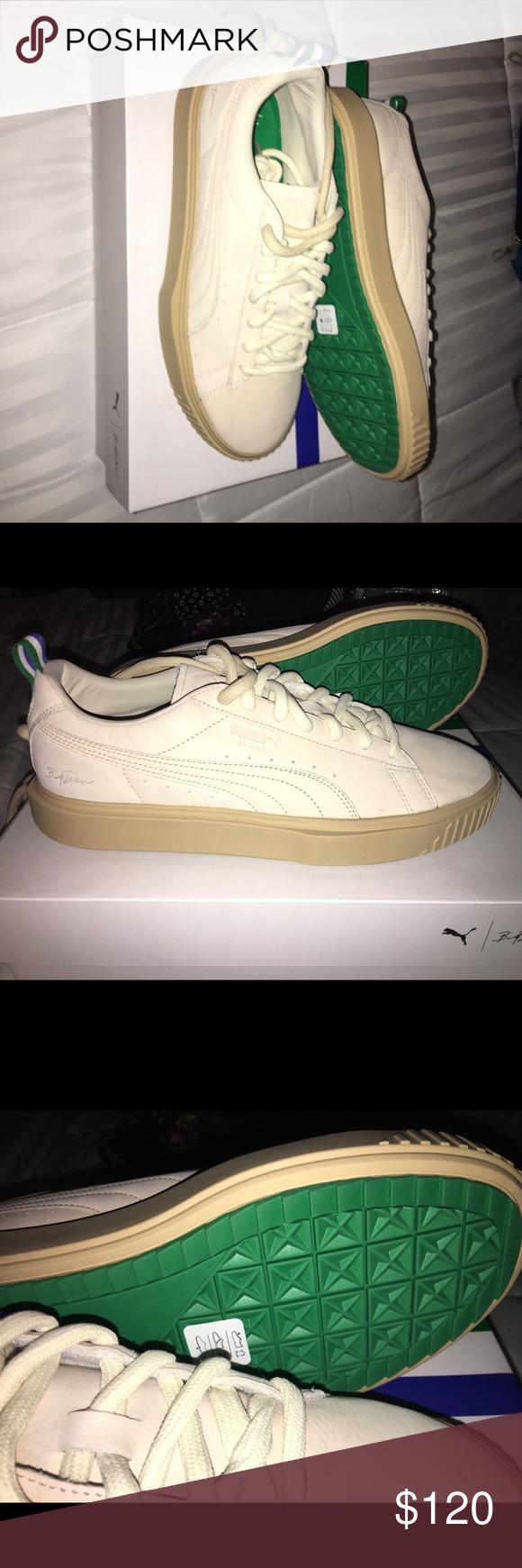 Buy Puma Shoes & Deadstock Sneakers