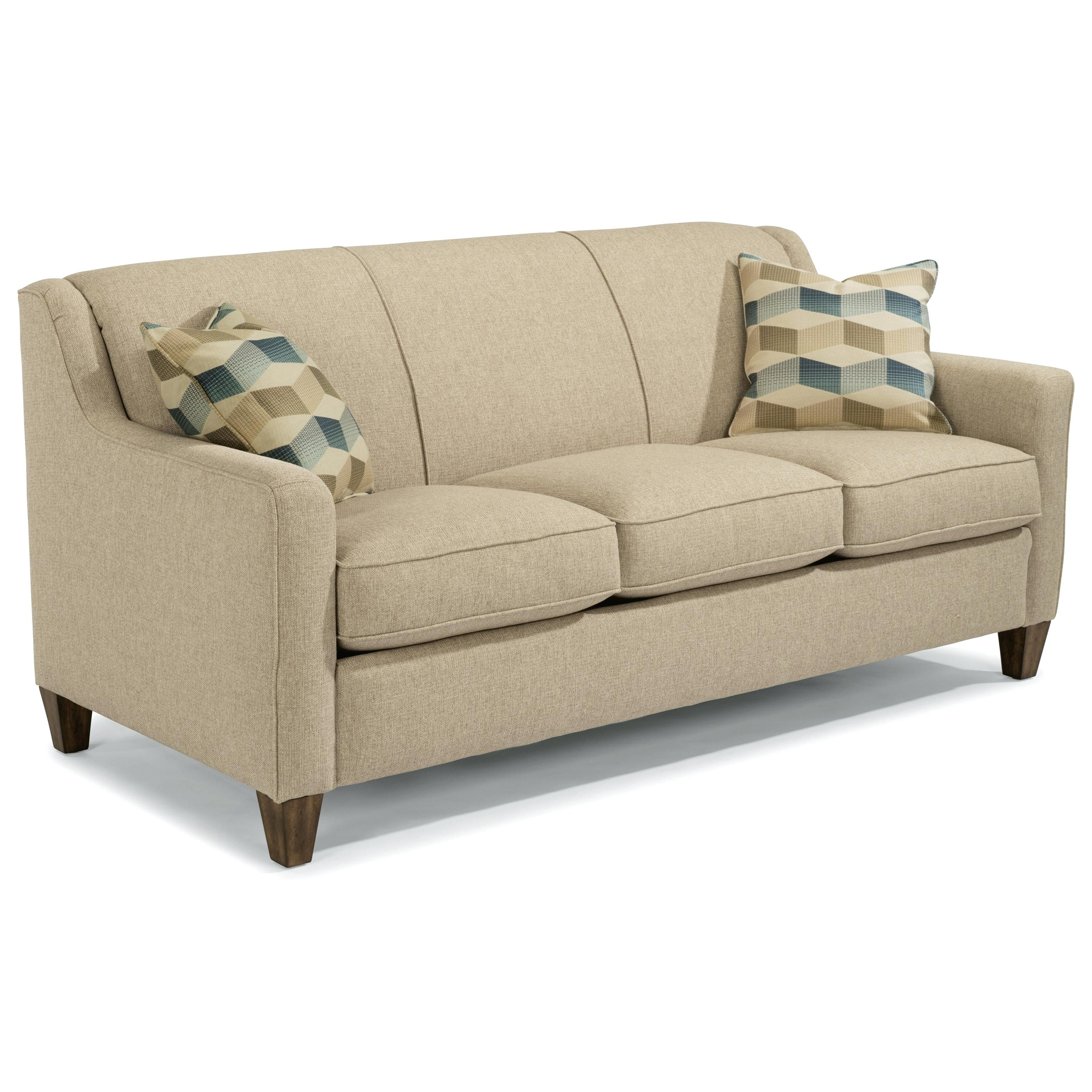 Sofa Support Bed Bath And Beyond Ikea Sectional With Chaise Sheets For Sleeper Mattress Custom Size