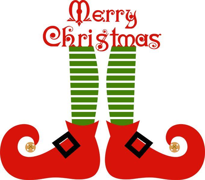 http www clipartkid com clip art christmas elf shoe cliparts rh pinterest com free clipart elf shoes free clipart elf shoes