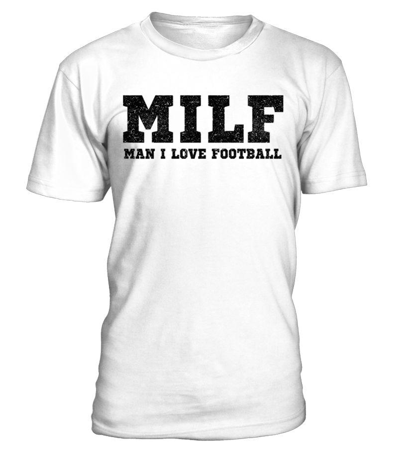 Do You Know The Milfman