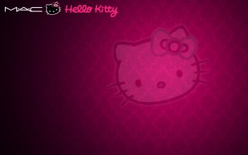 Hello Kitty Wallpaper Black Background Doraemon Kitty Wallpaper Hello Kitty Wallpaper Pink Wallpaper Hello Kitty