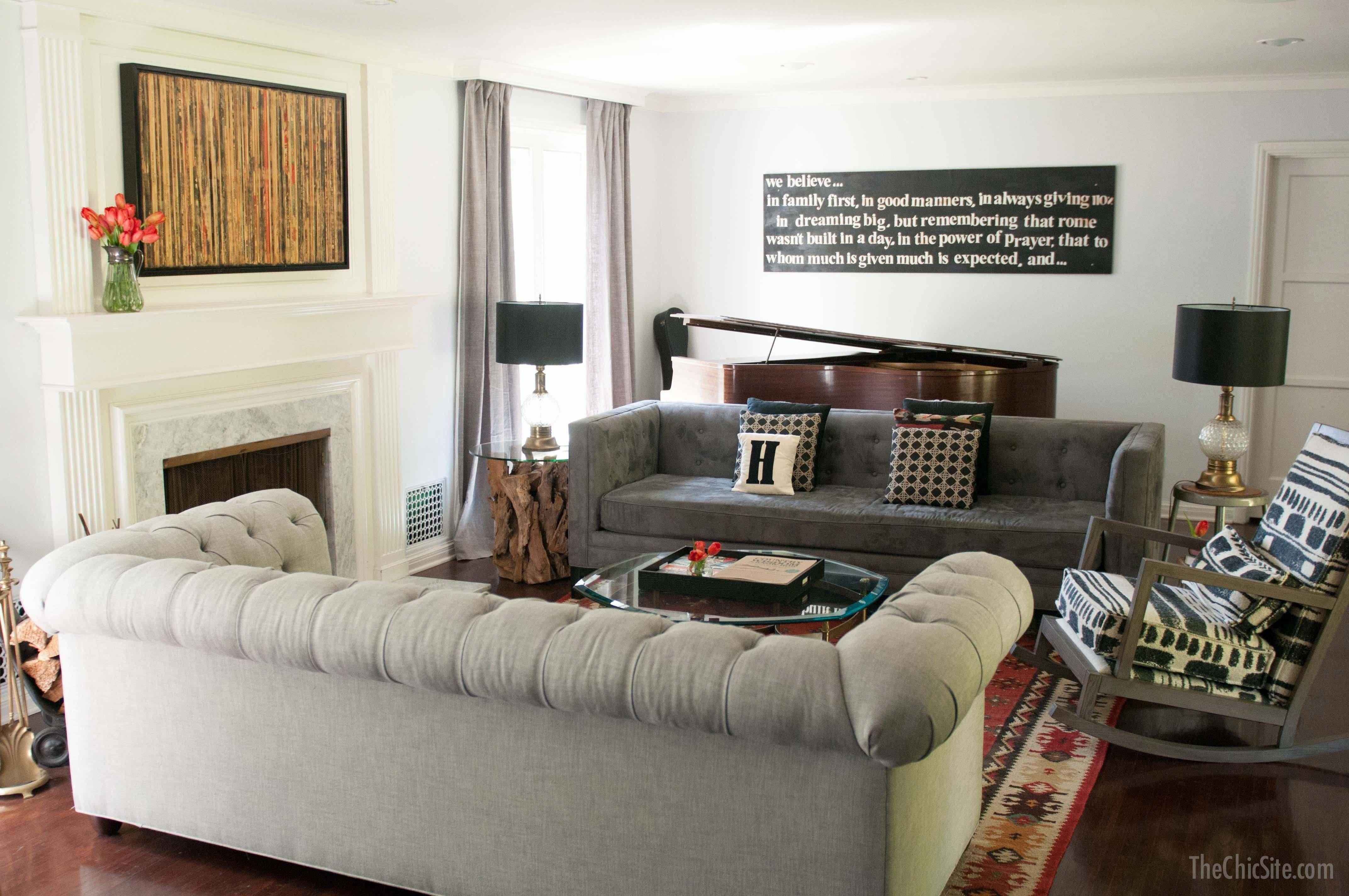 Conversation Room Ideas Buildingdesign Homedesign Architecturehomedesign Housedesignidea Priv Living Room Grey Pinterest Living Room Livingroom Layout