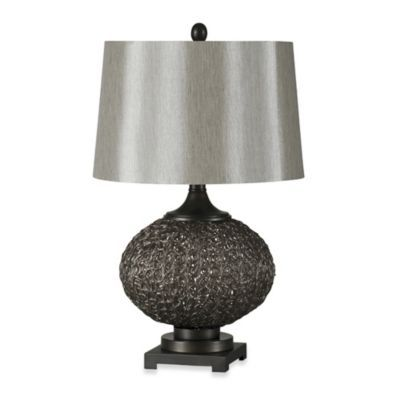 Invalid Url Bronze Table Lamp Lamp Silver Table Lamps
