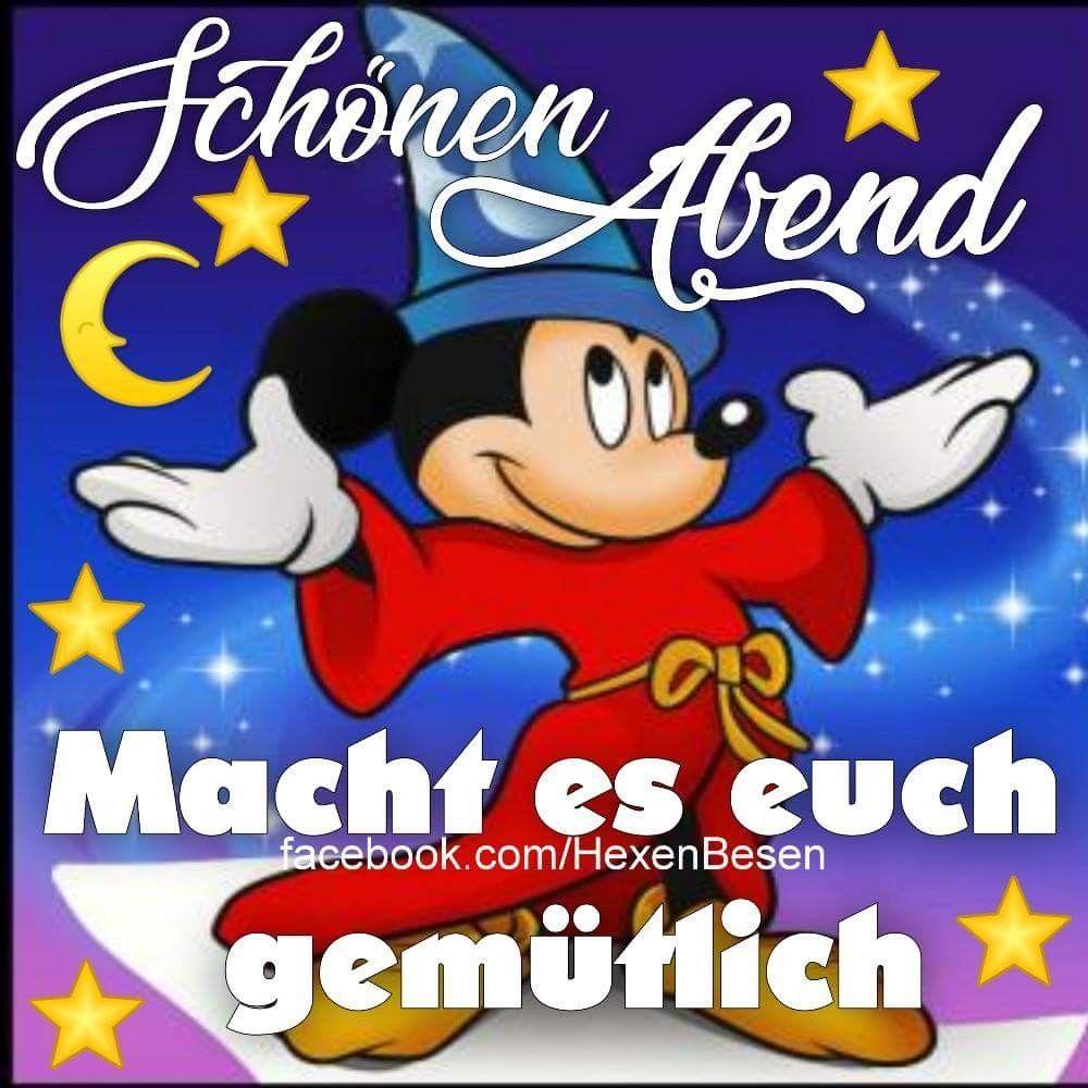 Pin Von Nanda Meulenkamp Auf Guten Abend Gute Nacht Gute Nacht Grusse Gute Nacht Guten Abend Gute Nacht