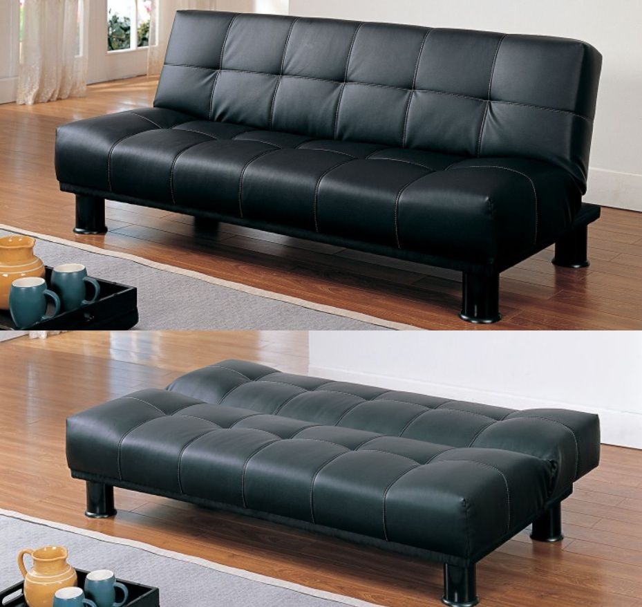 Click Clack Sofa Bed Best Collections Of Sofas And Couches