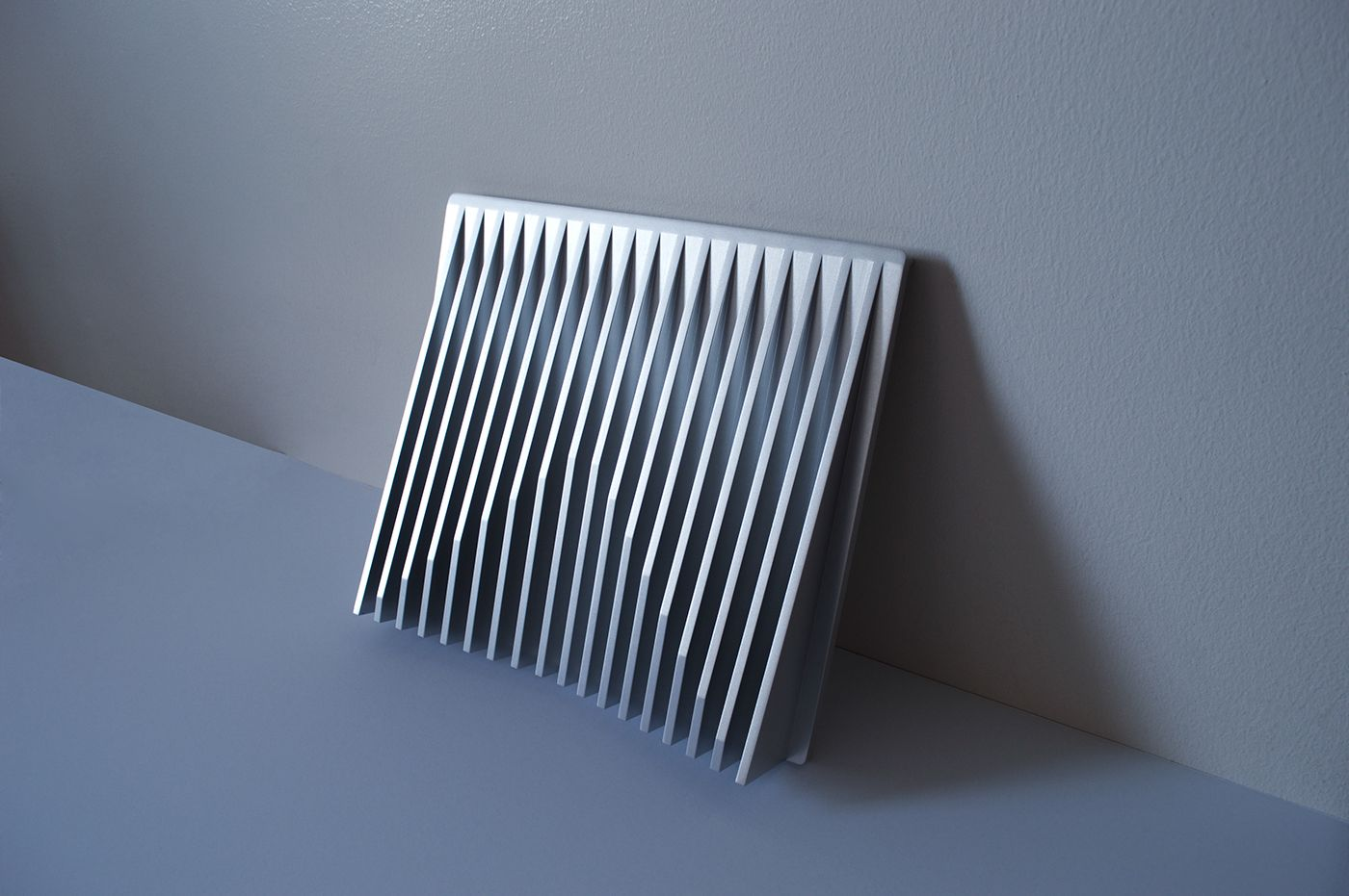 Aluminum Heatsink Laptop Stand on Behance