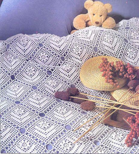 Narzuty - Urszula Niziołek - Álbuns da web do Picasa