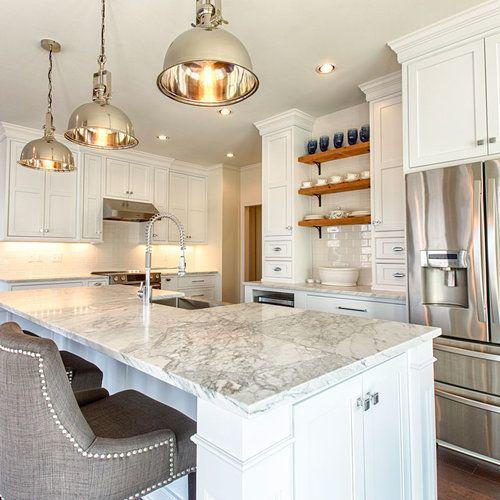 Apex Marble San Jose Ca Quartz Engineered Stone Granite