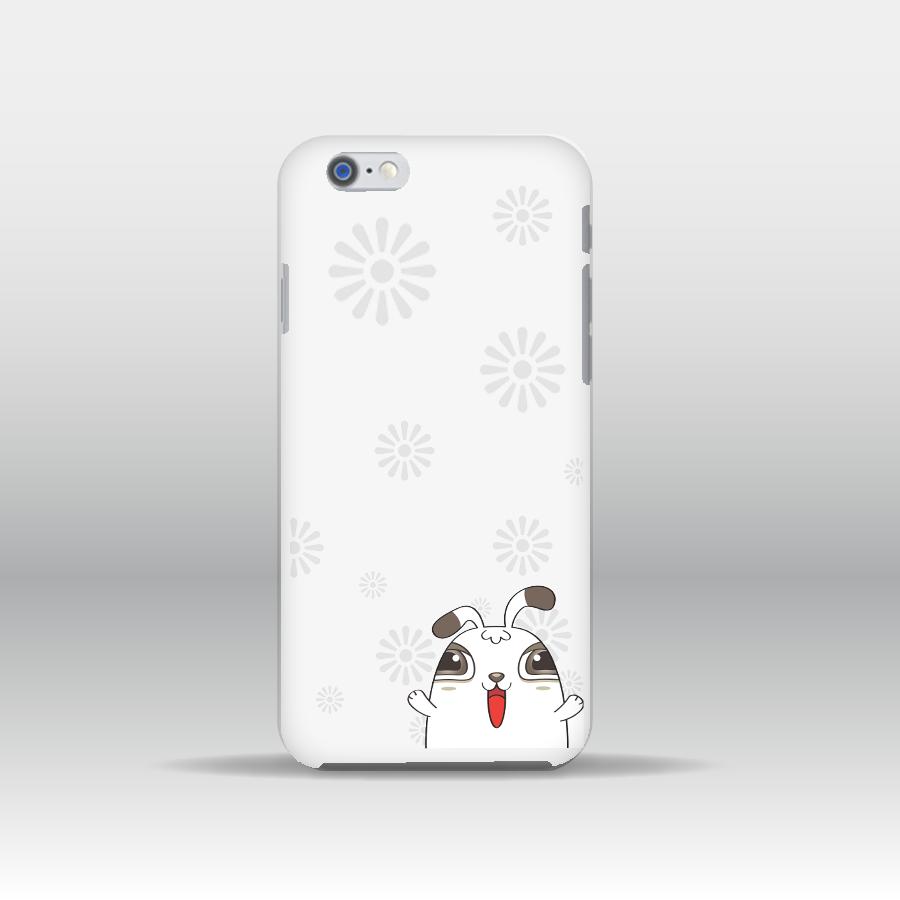 /Product name:TOA-01 /Designer name:YUNA & TOA /From:Taiwan