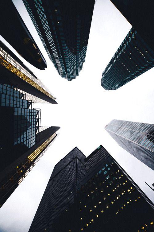 Abstract Photographer Victor Chadarov Stadt Wallpaper Iphone Hintergrundbild Hintergrund Iphone