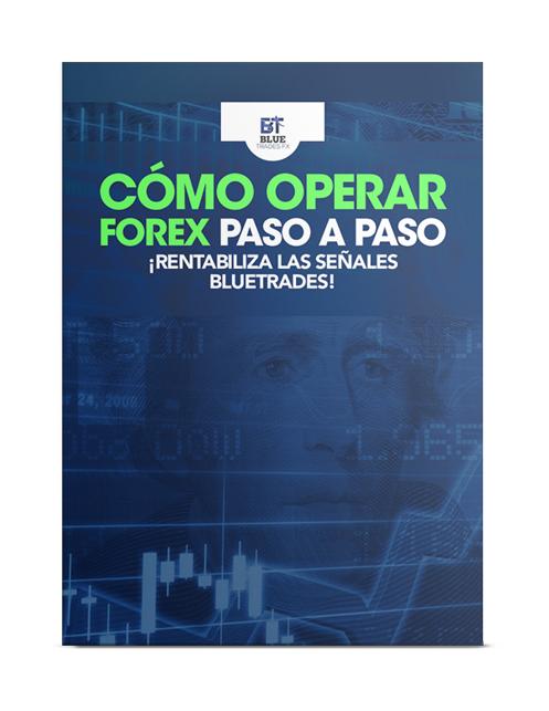 libros forex castellano gk opțiune