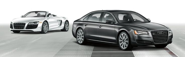 Awesome Audi: Audi Dealer Near Plano TX | Audi Plano  Boardwalk Audi Check more at http://24car.top/2017/2017/07/13/audi-audi-dealer-near-plano-tx-audi-plano-boardwalk-audi/