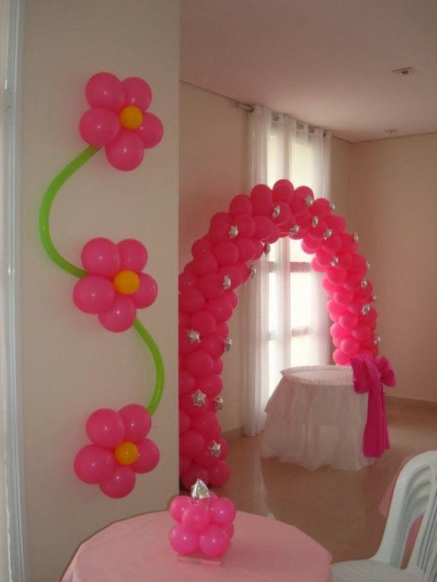 1368800830_511141881_14-Locacao-de-Brinquedos-e-Decoracao-com-Baloes - imagenes de decoracion con globos