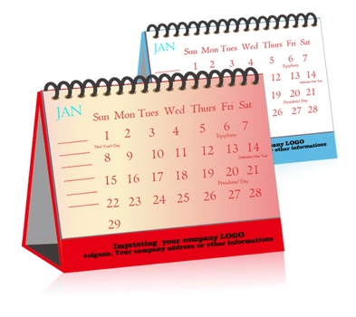 Choose The Best Custom Desk Pad Calendar For Your Promotional Gifting Desk Calendar Pad Custom Desk Desk Pad