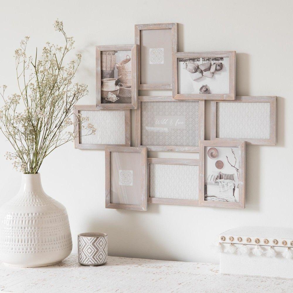 Oggetti decorativi Home decor, Home, House styles