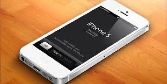 Apple offer free battery replacement for select iPhone 5s ..........:-)