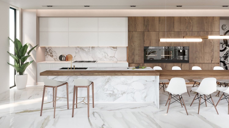 Best Ardh Residential Villa Dubai — Ardh In 2020 Modern 640 x 480