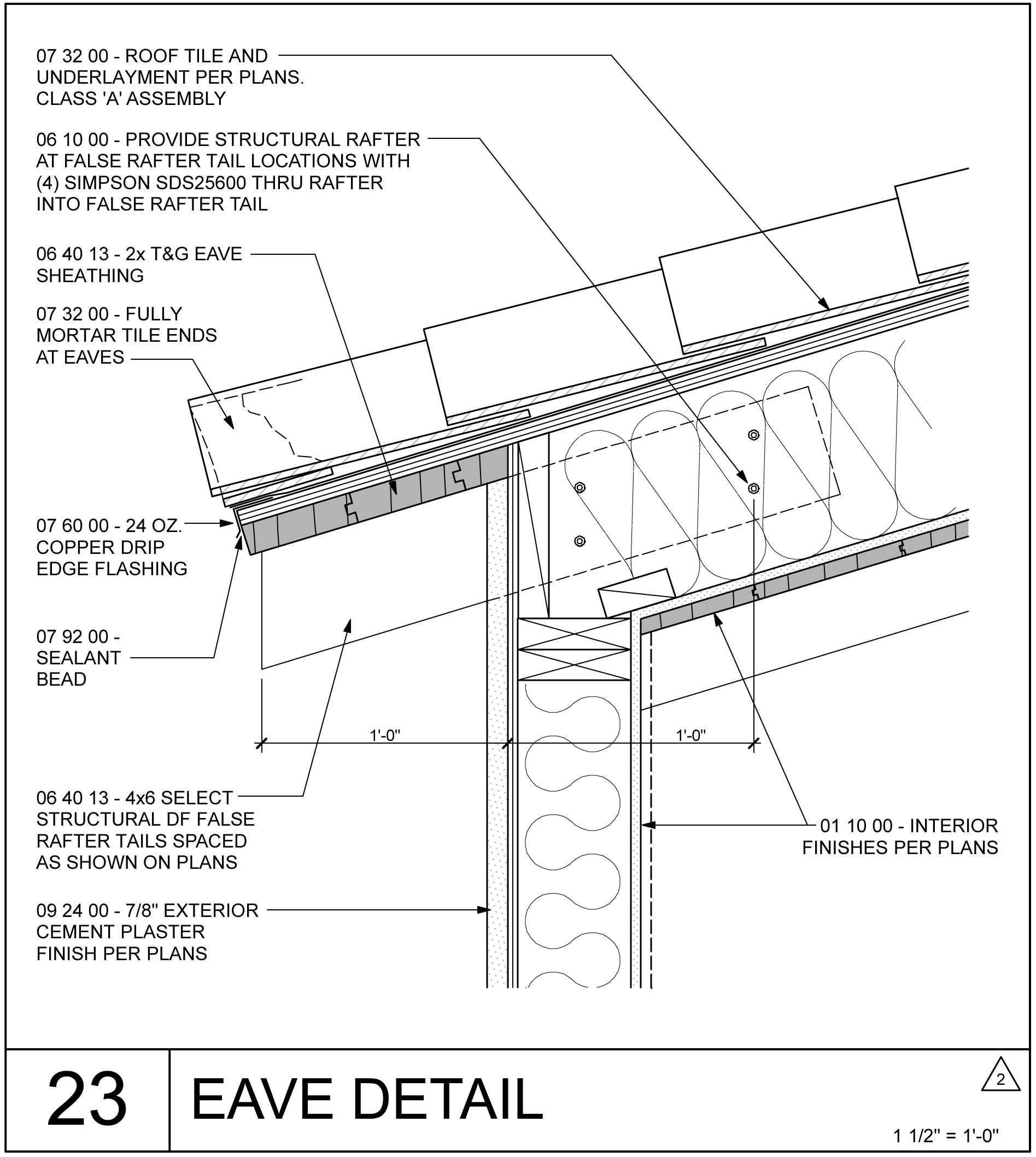 Architecture Drawing Guide wall section drawing architecture - google search | technical