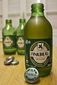 Nice cheap German beer sold at Lidl | The beer list | Beer ...