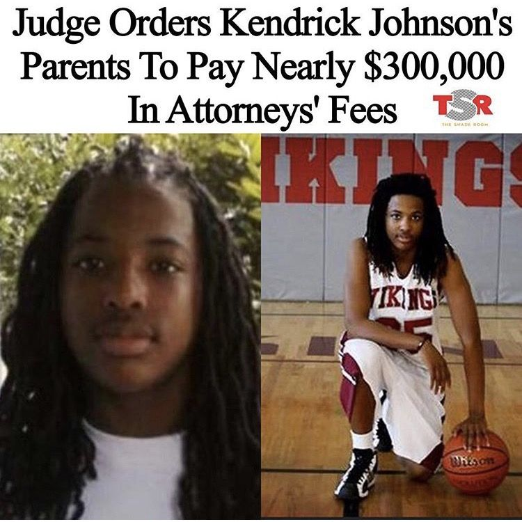 Gym Mats South Africa: Kendrick Johnson: Parents Of Teen In Gym Mat Death Forced