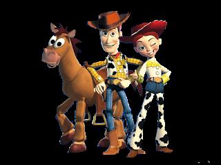 Imagenes Toy Story Png Gratis Imagenes De Woody Jessie De Toy Story Woody