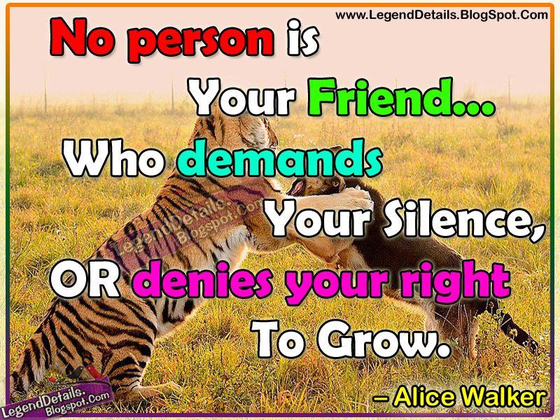 Legendary Quotes Telugu Quotes English Quotes Hindi Quotes Interesting Revenge Quotes In Telugu