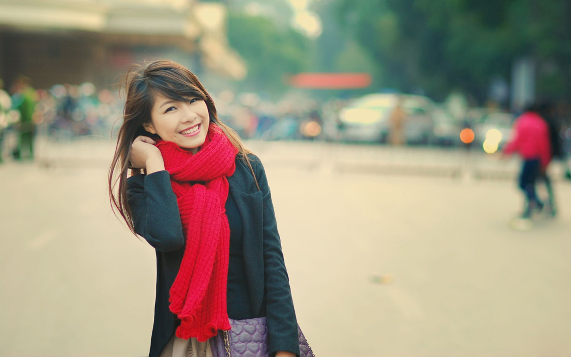Hd wallpaper cute girl - Find This Pin And More On Hd Wallpapers Indian Beautiful Girls