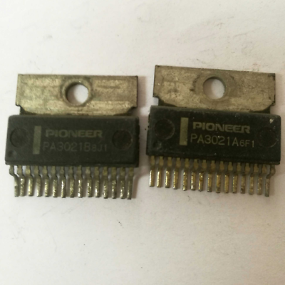 Pin On Electronic Components And Semiconductors Electrical Equipment And Supplies