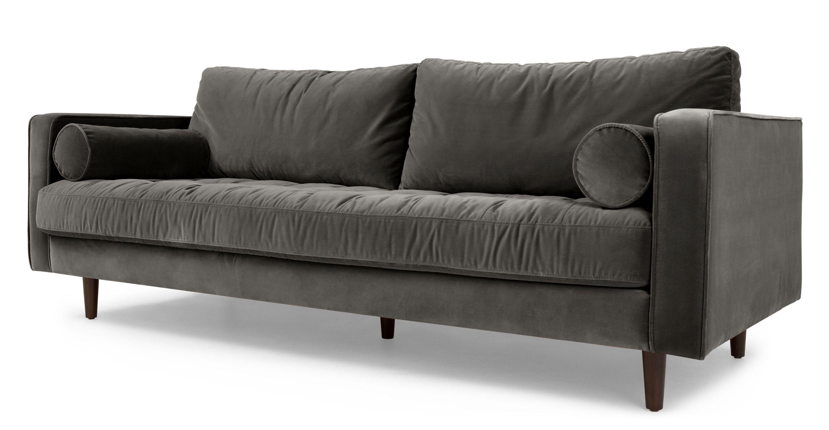 Elegant Lounge Sofa Wohnzimmer Das Beste Von Das Scott Ist Ultragemütlich Und Setzt Deinem