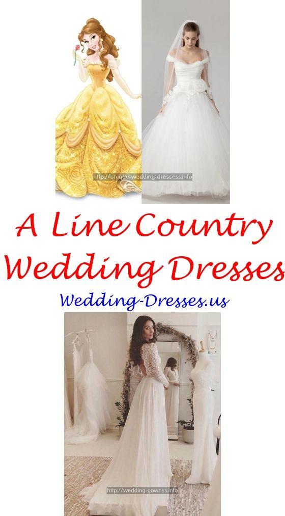 designer bridesmaid dresses wedding list - bridal designers.bridal ...