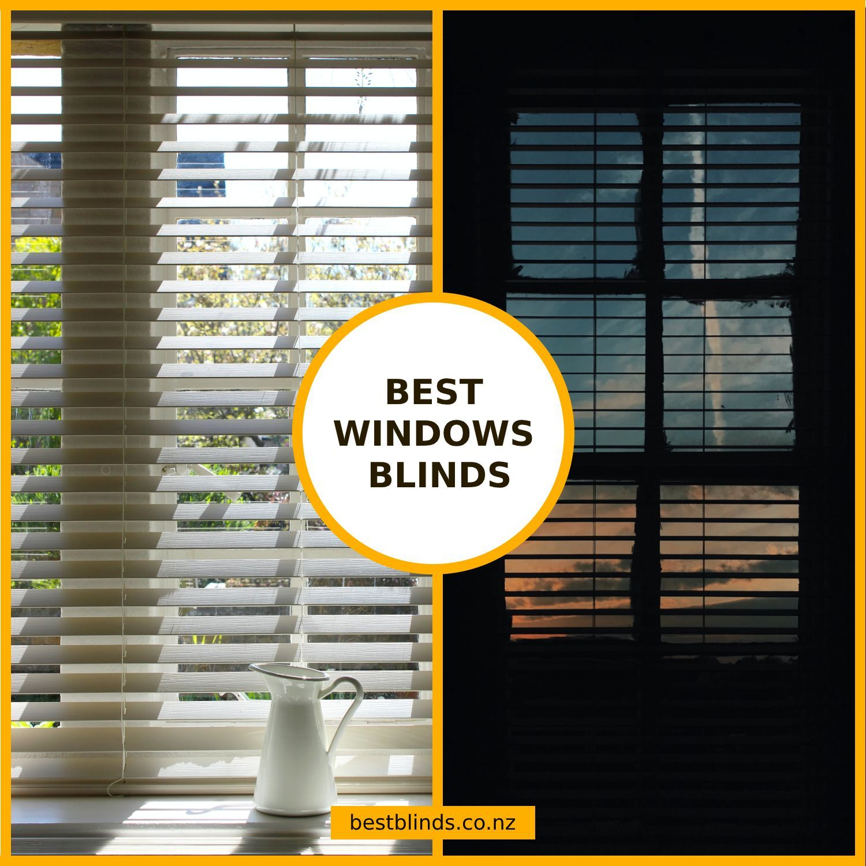 Best Blinds In 2020 Best Blinds Blinds Blinds For Windows