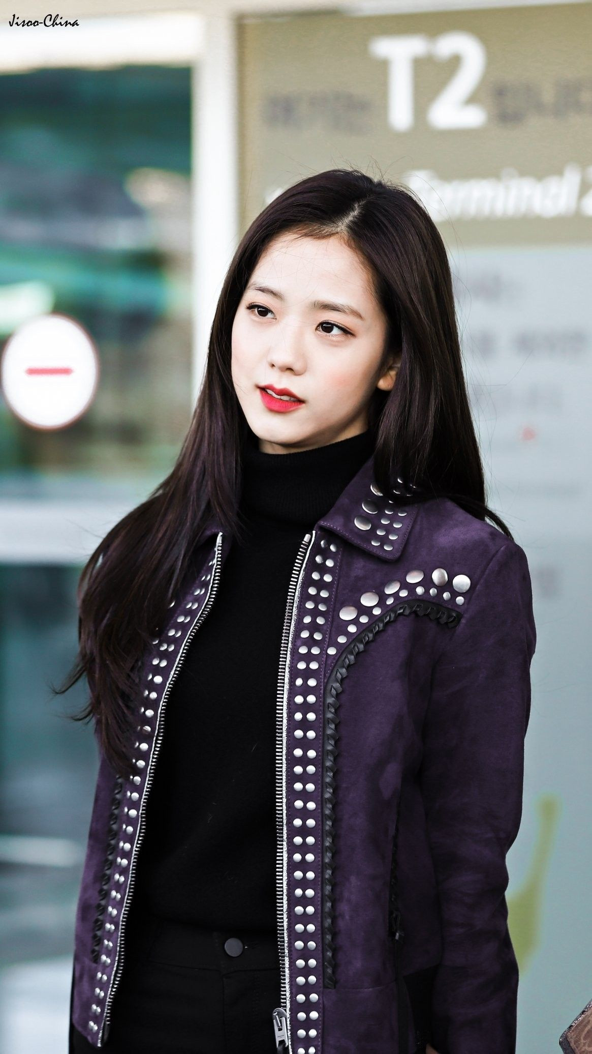 Pin by 로제 on 지수 Jisoo in 2020 Fashion, Blackpink