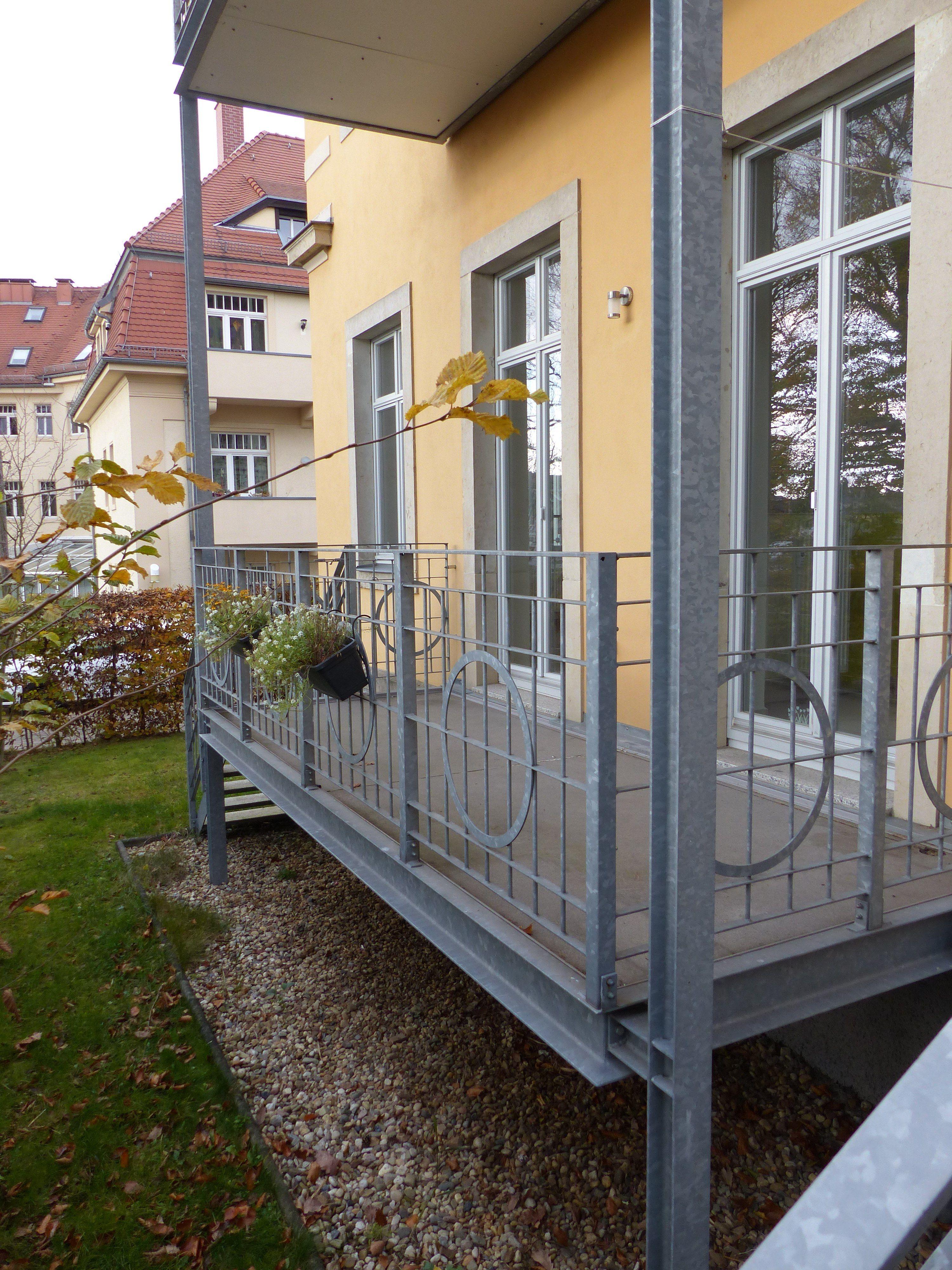 Wohnung Mit Garten Dresden Alles im Detail von Neu ...