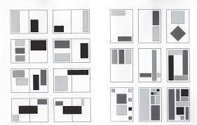 Image result for page layout design