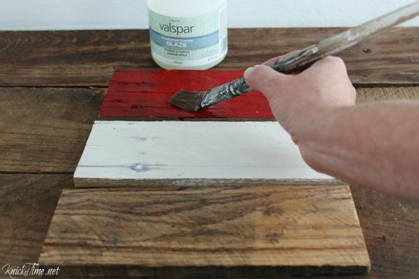 Crackled Paint Product Review Valspar Crackle Glaze Crackle Painting Crackle Glaze Crackle Furniture
