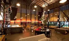 Google Image Result for http://modishspace.com/images/stories/interesting_ideas/rustic-grungy-vintage-industrial-cafe-interior-design/rustic-grungy-vintage-industrial-cafe-interior-design4.jpg