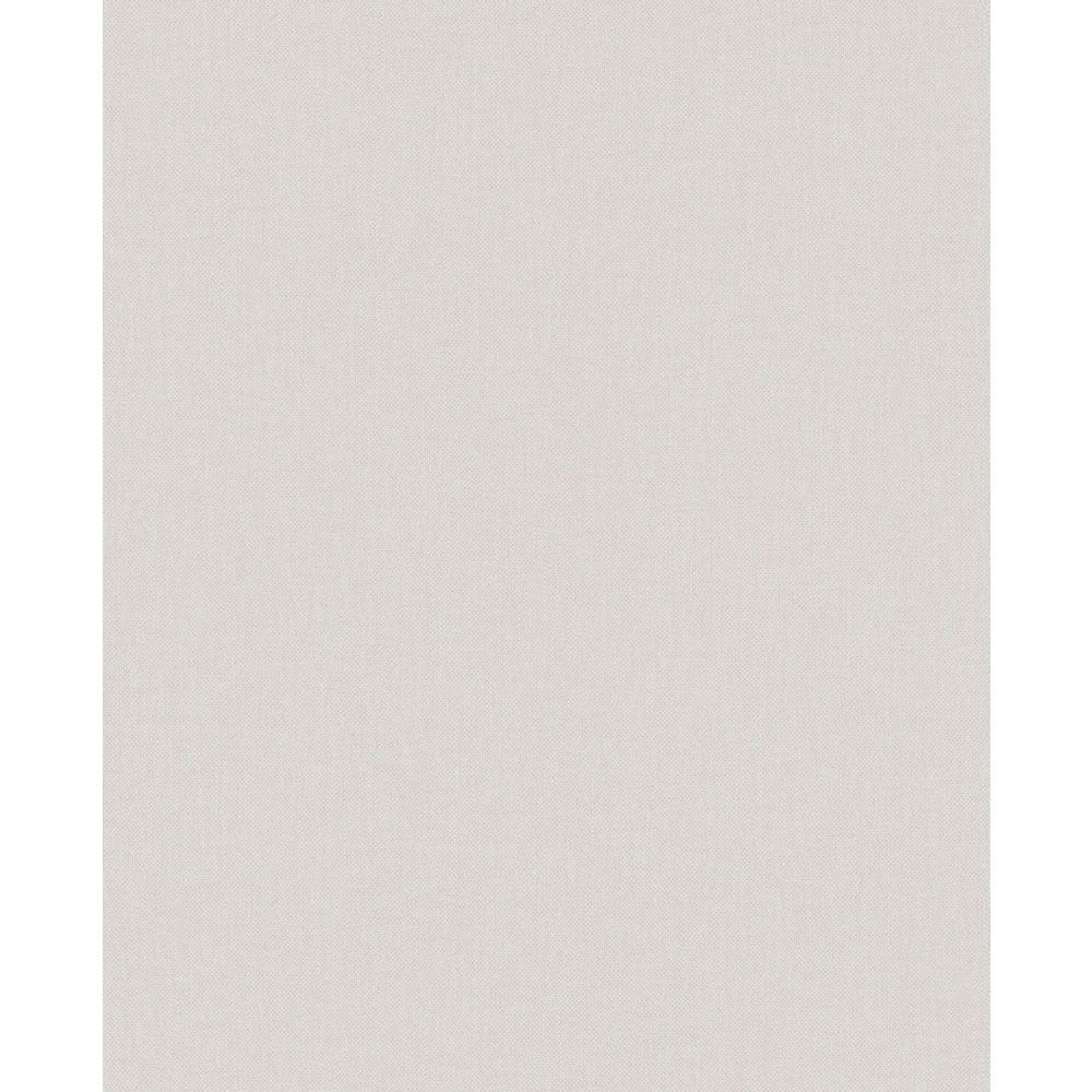 Platinum Texture Grey Wallpaper At Wilko.com
