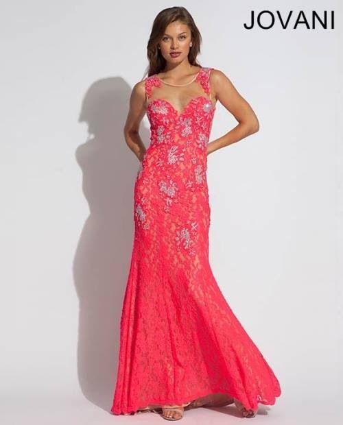 Pinkfunnylovelyincredibledress Dresses Pinterest