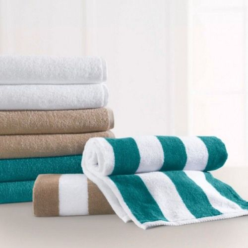 Pin On Hotel Towels Wholesale