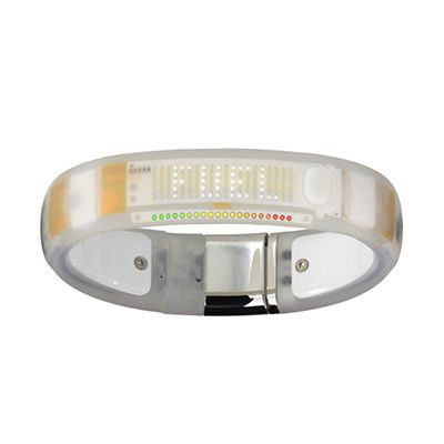 Buy this - Nike Fuelband  70ee3fa343