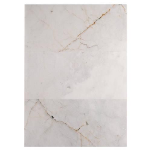 Ocean White Marble Tile Floor Decor In 2020 Marble Tile White Marble Tiles White Marble