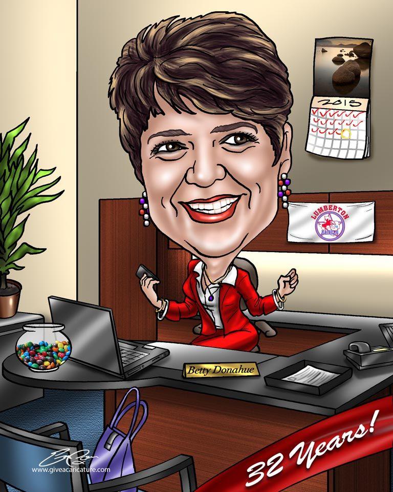 Картинки про директора женщину