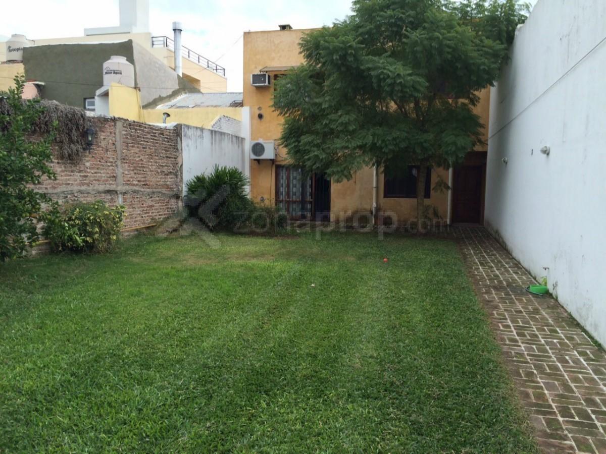 Venta De Casas En Jujuy 500 Lan S Oeste Lan S Bs As G B A  # Muebles Zona Sur Lanus