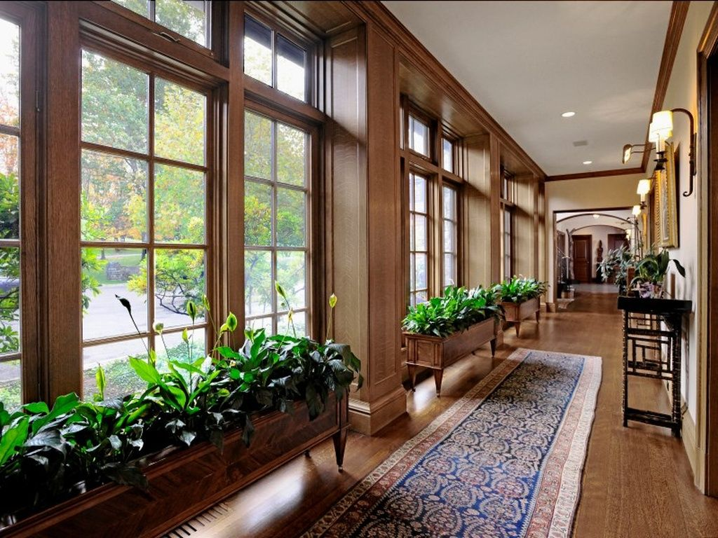 200 guards rd greenwich ct 06831 luxury real estate