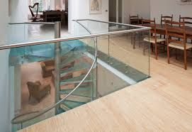 Image result for eestairs spiral staircase
