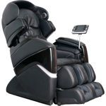 Osaki Os 3d Pro Cyber Massage Chair Electric Massage Chair Massage Chair Massage Chairs