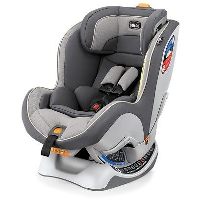 Enjoy Road Trips With Your Little One By Installing The Chicco Nextfit Convertible Car Seat In Vehicle It S A Latch Equipped That Uses