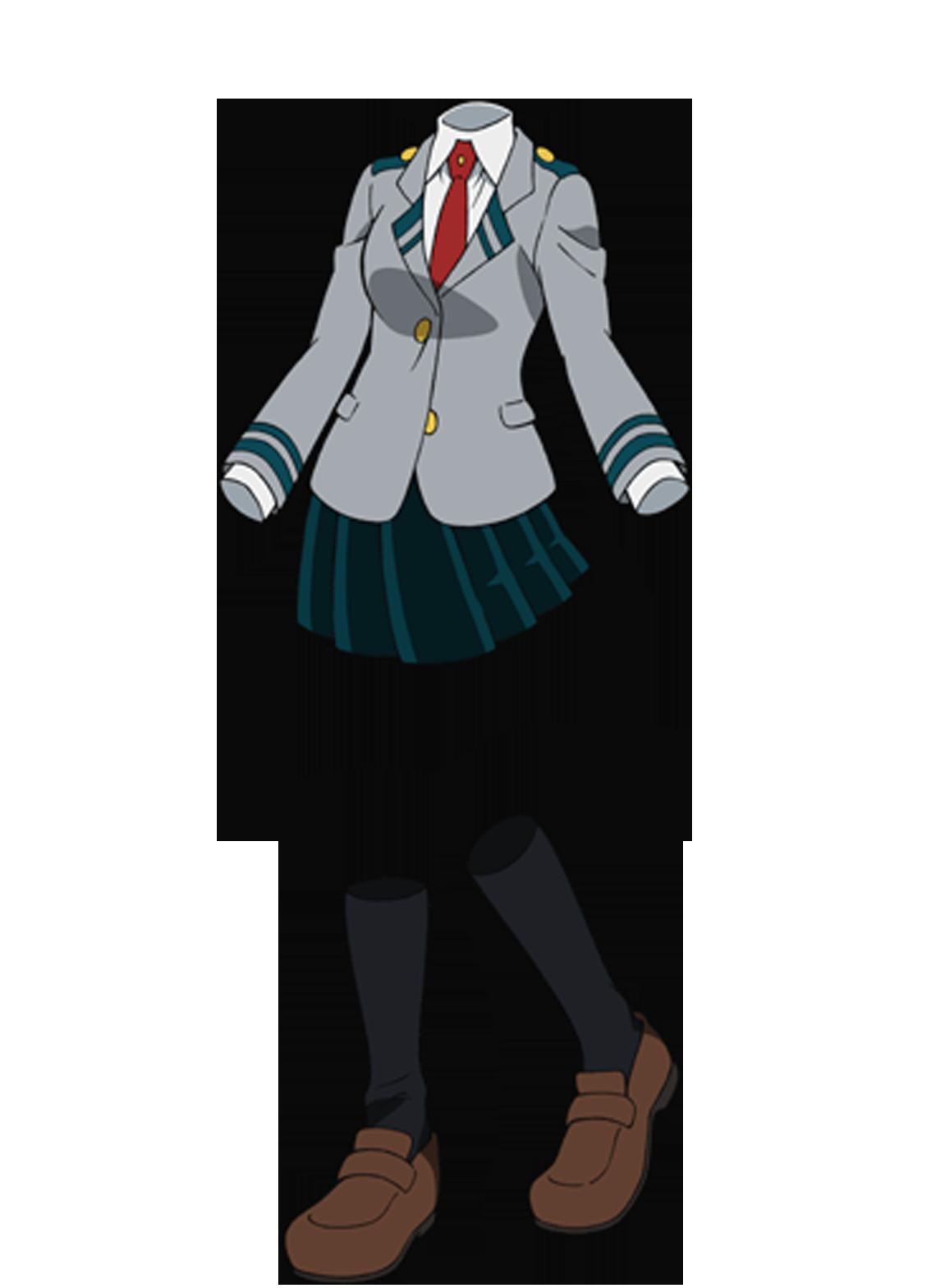 Toru Hagakure Hero Academia Characters Buko No Hero