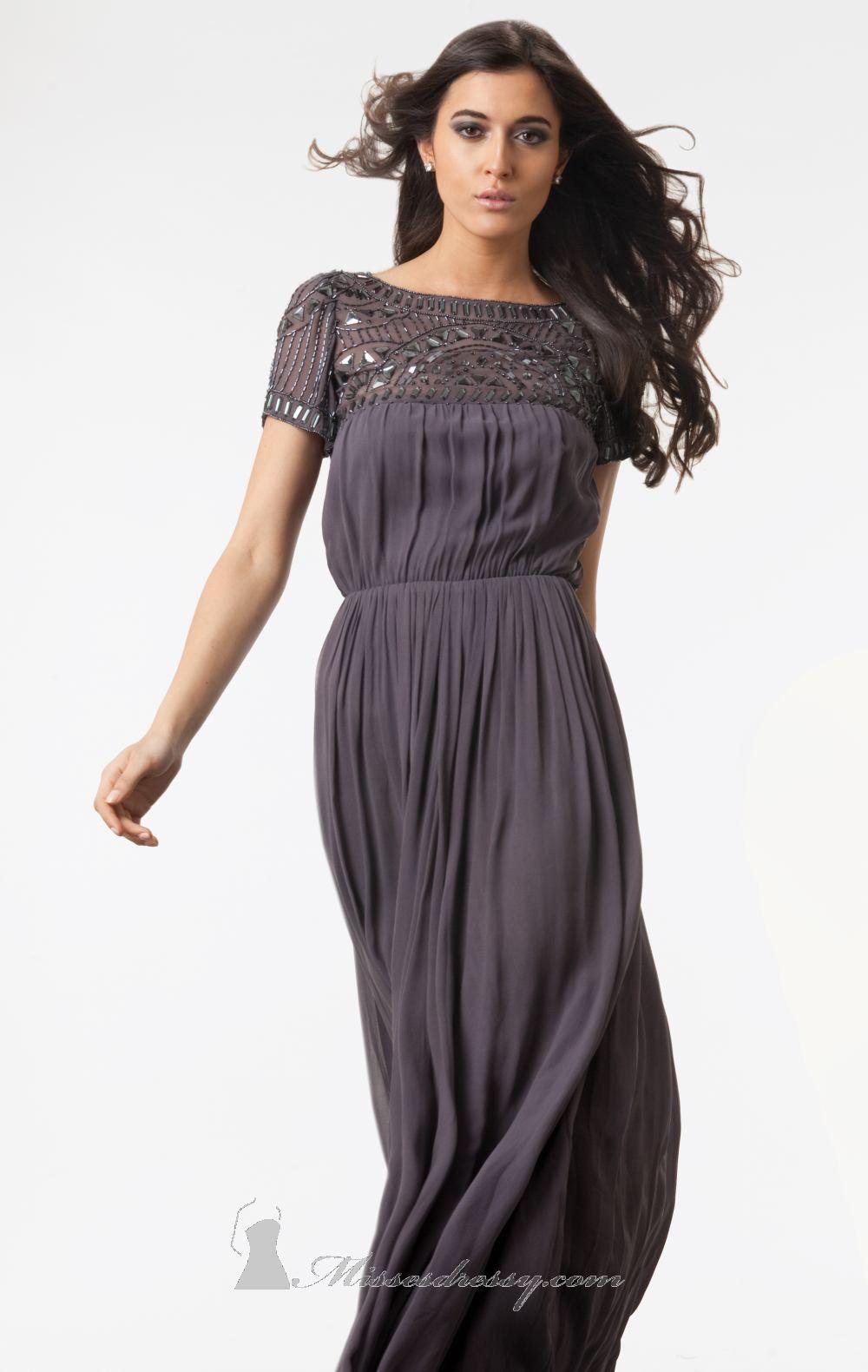 Dresses Modest